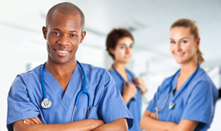 employment-licensed-charge-nurse