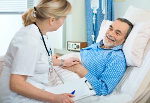 skilled-registered-nurses