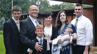 troy-johnson-family